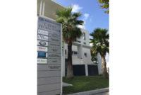 Appartements à Vendre Cannes TechnoPark