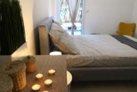 Appartements à Vendre Juan Les Pins Villa Vega