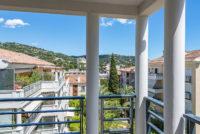 Appartements Cannes à Vendre
